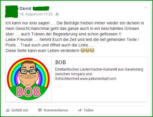 davidteiltbob